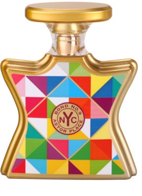 Bond No. 9 Downtown Astor Place eau de parfum unisex 2