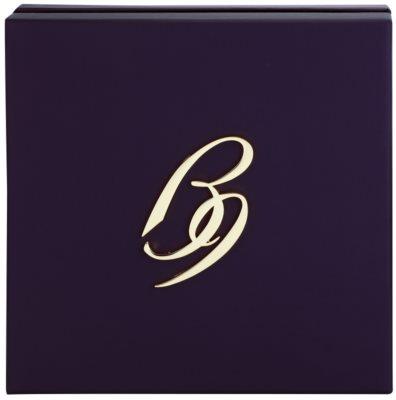 Bond No. 9 B9 Eau de Parfum unisex 4