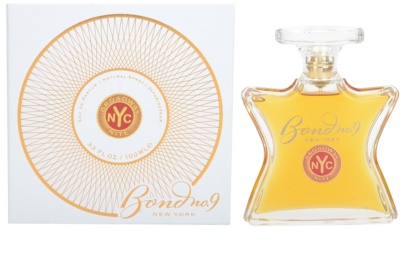 Bond No. 9 Midtown Broadway Nite eau de parfum nőknek
