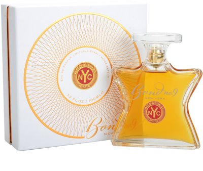 Bond No. 9 Midtown Broadway Nite eau de parfum nőknek 1