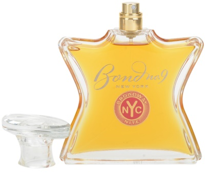 Bond No. 9 Midtown Broadway Nite eau de parfum nőknek 3