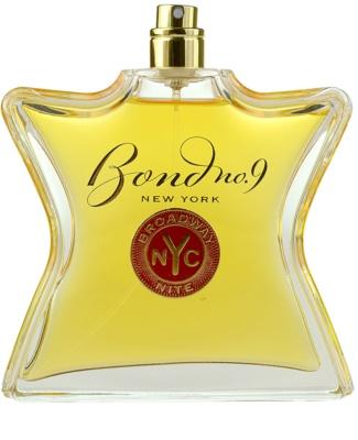 Bond No. 9 Midtown Broadway Nite парфумована вода тестер для жінок