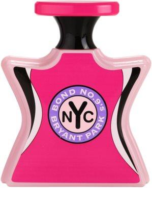 Bond No. 9 Midtown Bryant Park Eau de Parfum para mulheres 2