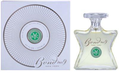 Bond No. 9 Midtown Central Park Eau de Parfum unissexo