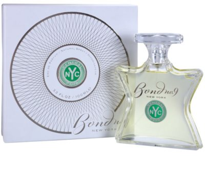 Bond No. 9 Midtown Central Park Eau de Parfum unisex 1