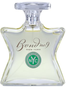 Bond No. 9 Midtown Central Park Eau de Parfum unisex 2