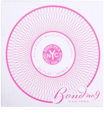 Bond No. 9 Uptown Central Park South woda perfumowana dla kobiet 4