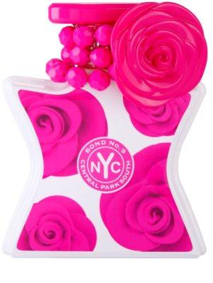 Bond No. 9 Uptown Central Park South woda perfumowana dla kobiet 2
