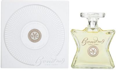 Bond No. 9 Downtown Chez Bond eau de parfum férfiaknak