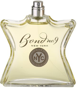 Bond No. 9 Downtown Chez Bond eau de parfum teszter férfiaknak