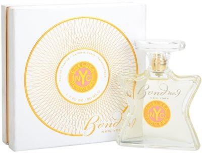 Bond No. 9 Downtown Chelsea Flowers parfumska voda za ženske 1