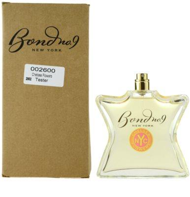 Bond No. 9 Downtown Chelsea Flowers woda perfumowana tester dla kobiet 1
