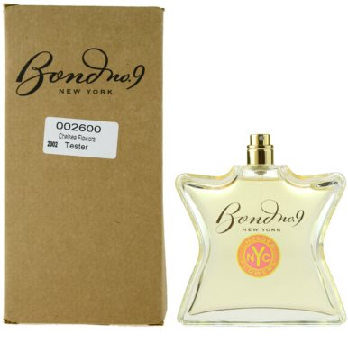 Bond No. 9 Downtown Chelsea Flowers парфумована вода тестер для жінок 1