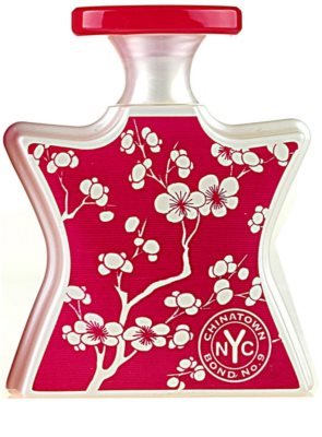Bond No. 9 Downtown Chinatown eau de parfum unisex 2