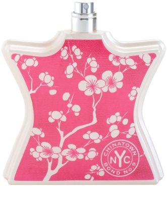 Bond No. 9 Downtown Chinatown parfémovaná voda tester unisex