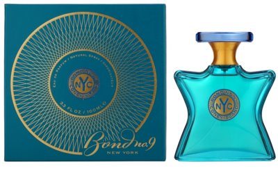 Bond No. 9 New York Beaches Coney Island eau de parfum unisex