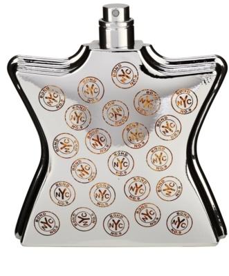 Bond No. 9 Downtown Cooper Square парфумована вода тестер унісекс