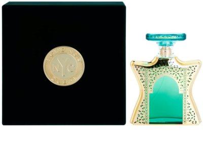 Bond No. 9 Dubai Collection Emerald woda perfumowana unisex