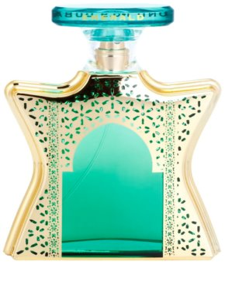 Bond No. 9 Dubai Collection Emerald parfumska voda uniseks 2