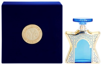 Bond No. 9 Dubai Collection Indigo parfumska voda uniseks