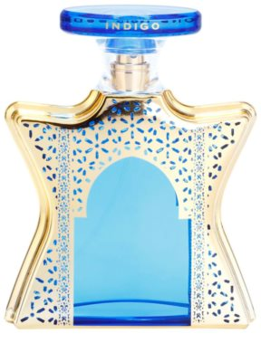 Bond No. 9 Dubai Collection Indigo Eau de Parfum unisex 2