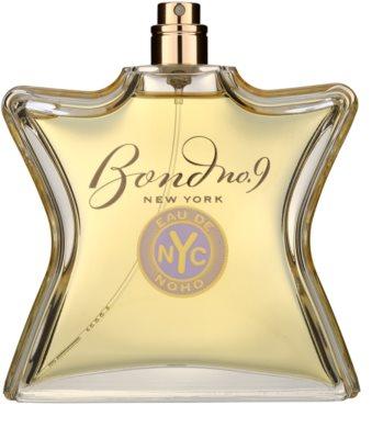 Bond No. 9 Downtown Eau de Noho парфюмна вода тестер унисекс