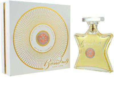 Bond No. 9 Midtown Fashion Avenue eau de parfum nőknek 1