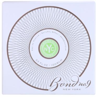 Bond No. 9 Downtown Gramercy Park Eau de Parfum unisex 4