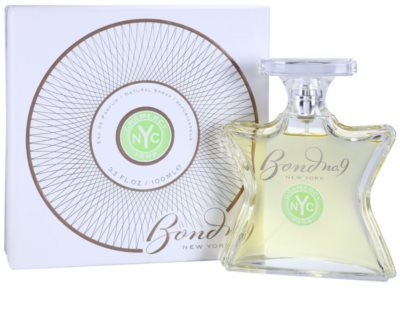 Bond No. 9 Downtown Gramercy Park Eau de Parfum unisex 1