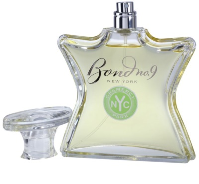 Bond No. 9 Downtown Gramercy Park Eau de Parfum unisex 3