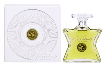 Bond No. 9 Downtown Great Jones eau de parfum férfiaknak