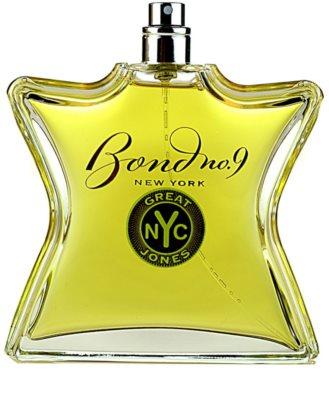 Bond No. 9 Downtown Great Jones парфумована вода тестер для чоловіків