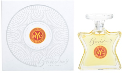 Bond No. 9 Midtown H.O.T. Always eau de parfum férfiaknak