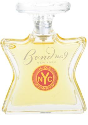 Bond No. 9 Midtown H.O.T. Always parfumska voda za moške 2