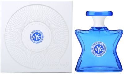 Bond No. 9 New York Beaches Hamptons eau de parfum para mujer
