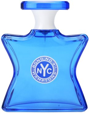Bond No. 9 New York Beaches Hamptons eau de parfum para mujer 2