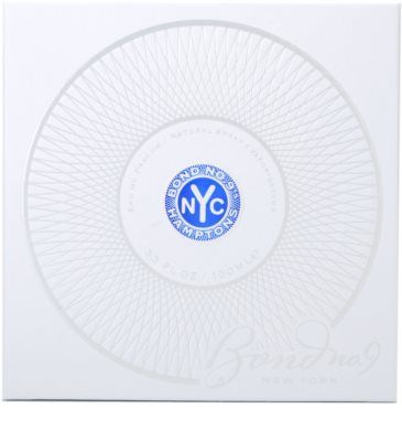 Bond No. 9 New York Beaches Hamptons eau de parfum para mujer 4