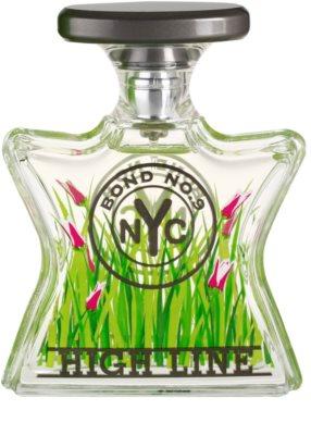 Bond No. 9 Downtown High Line парфумована вода для жінок 2
