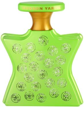 Bond No. 9 Uptown Hudson Yards Eau De Parfum unisex 4
