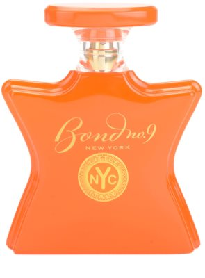 Bond No. 9 Downtown Little Italy parfémovaná voda unisex 2