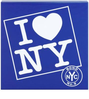 Bond No. 9 I Love New York Father's Day parfémovaná voda pre mužov 4