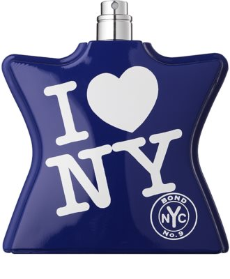 Bond No. 9 I Love New York Father's Day парфумована вода тестер для чоловіків