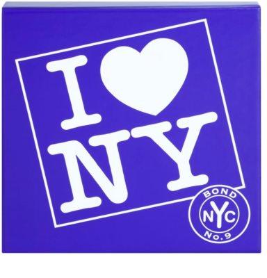 Bond No. 9 I Love New York for Holidays Eau de Parfum unissexo 4
