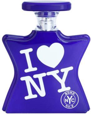 Bond No. 9 I Love New York for Holidays Eau de Parfum unissexo 2