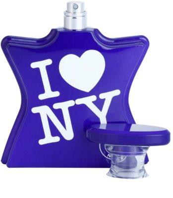 Bond No. 9 I Love New York for Holidays Eau de Parfum unissexo 3