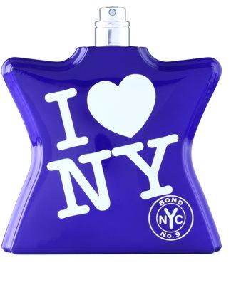 Bond No. 9 I Love New York for Holidays parfémovaná voda tester unisex