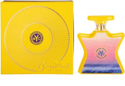 Bond No. 9 New York Beaches Montauk Eau de Parfum unissexo