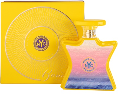Bond No. 9 New York Beaches Montauk Eau de Parfum unisex 1