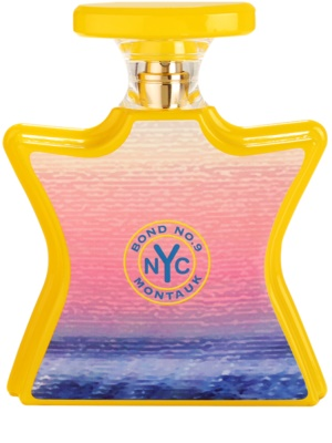 Bond No. 9 New York Beaches Montauk Eau de Parfum unisex 2