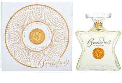 Bond No. 9 Uptown Madison Soiree eau de parfum nőknek